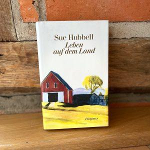 """""""Leben auf dem Land"""" von Sue Hubbell"""