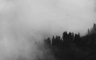 """""""Wintertöchter – Die Gabe"""" von Mignon Kleinbek"""